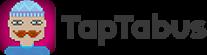 Логотип веб-сайта